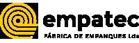 Logotipo Empatec